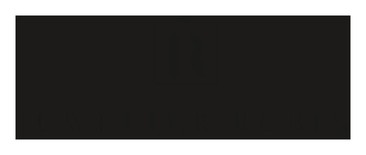 Juwelier Rubin in Kaiserslautern